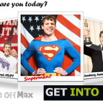 Face Off Max Free Download
