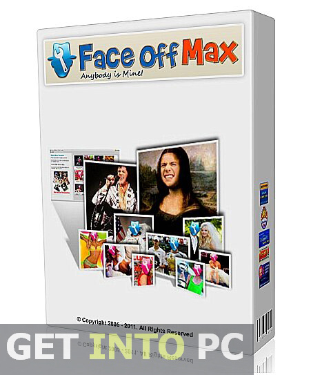 Face Off Max Setup Free Download