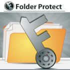 Folder Protect Download Free