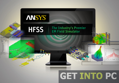 HFSS 9.2 Download For Free