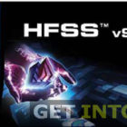 HFSS 9.2 Setup Free Download