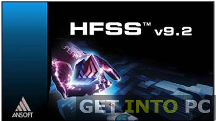HFSS Software Free Download