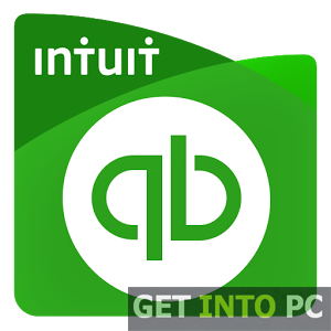 Quickbooks Pro Windows Torrent Download - revizionax
