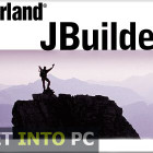 JBuilder 5 Download For Free