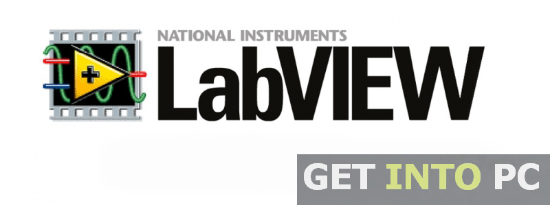 LabView 6i Free