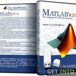 Matlab 2011a Free Download