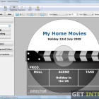 CD Label Maker Free Download:freedownloadl.com Graphic Design