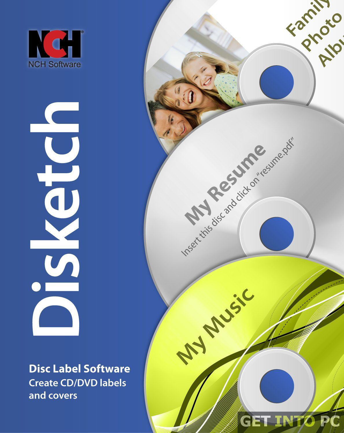 free download acoustica cd/dvd label maker full version