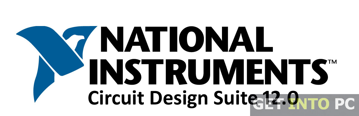 National Instruments Circuit Design Suite 12 Setup Free