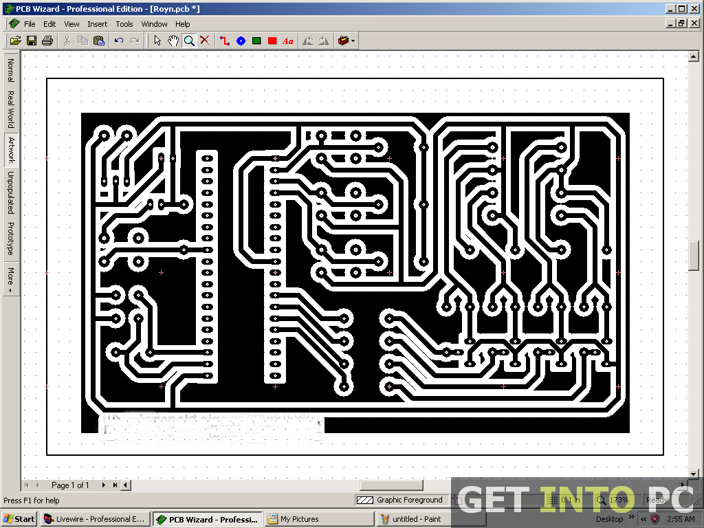 Pcb Wizard Free Download