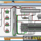 PLC Trainer Setup Free Download