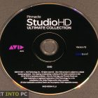 Pinnacle Studio 15 HD Ultimate Download Free