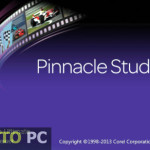 Pinnacle Studio 17 Ultimate Free Download