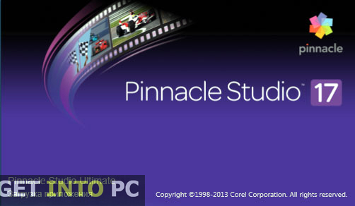 pinnacle studio 15 effects and plugins free download