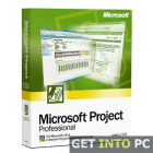 Project Professional 2013 Free Download