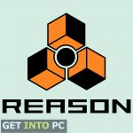 Propellerhead Reason Free Download