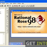 Rational Rose Enterprise Edition Free Download