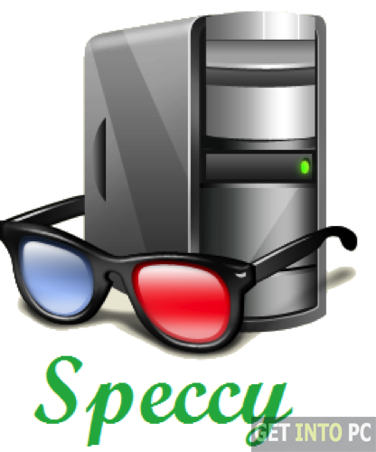 Speccy Software