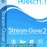 Stream-Cloner Free Download