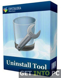 Uninstall Tool latest Version setup download