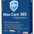 Wise Care 365 Pro Latest