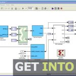 Xilinx System Generator For DSP Free Download