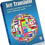 Ace Translator Free Download