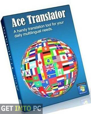 Ace Translator Latest Version