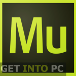 Adobe Muse CC Free Download