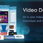 Apowersoft Video Download Capture Download For Free