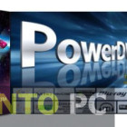 CyberLink PowerDVD Ultra 3D Free Download