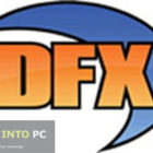DFX Audio Enhancer Download For Free
