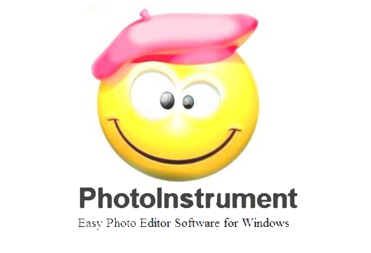 Download Photoinstrument Easy Photo Editor