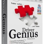 Driver Genius PRO Free Download