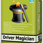 Driver Magician Free Download