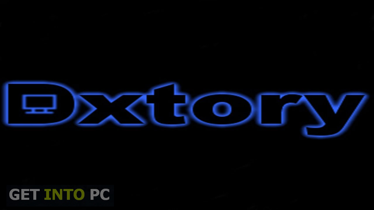 dxtory full version
