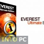 Everest Ultimate Edition Free Download