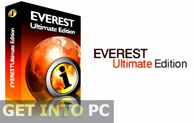 everest software download