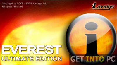 Everest ultimate 5. 50. 2100 download for pc free.