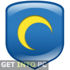Hotspot Shield Elite Download For Free