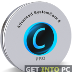 IObit Advanced SystemCare Pro Free Download