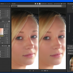 Imagenomic Portraiture Free Download