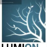 Lumion Free Download