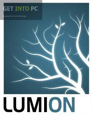 Lumion 3D Architectural Software