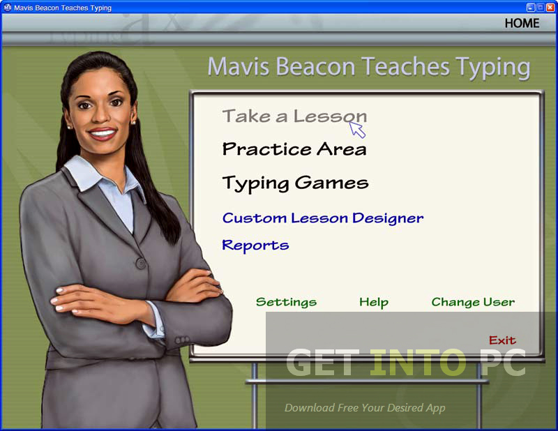 Mavis beacon teaches typing 2017 deluxe edition download