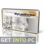 MyLanViewer Free Download