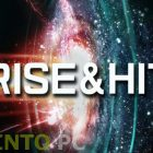 Native Instruments RISE and HIT setup free
