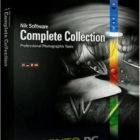 Nik Software Complete Collection Free