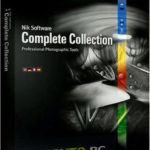 Nik Software Complete Collection Free Download