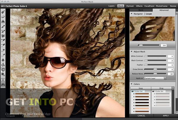 nik software for photoshop cs5 free download